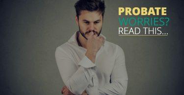 ProbateWorries-HaimanHogue