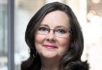 Susan Barnett placeholder
